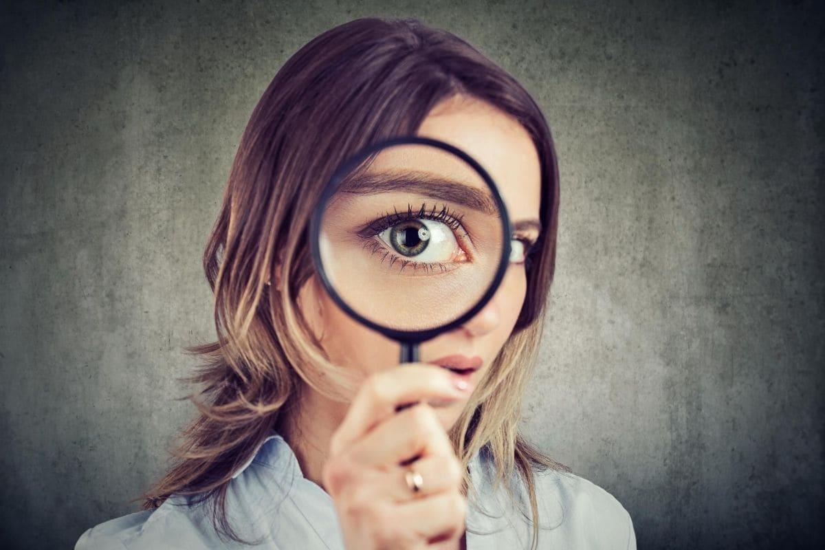 ハイローオーストラリアが稼げる謎の8つの真相