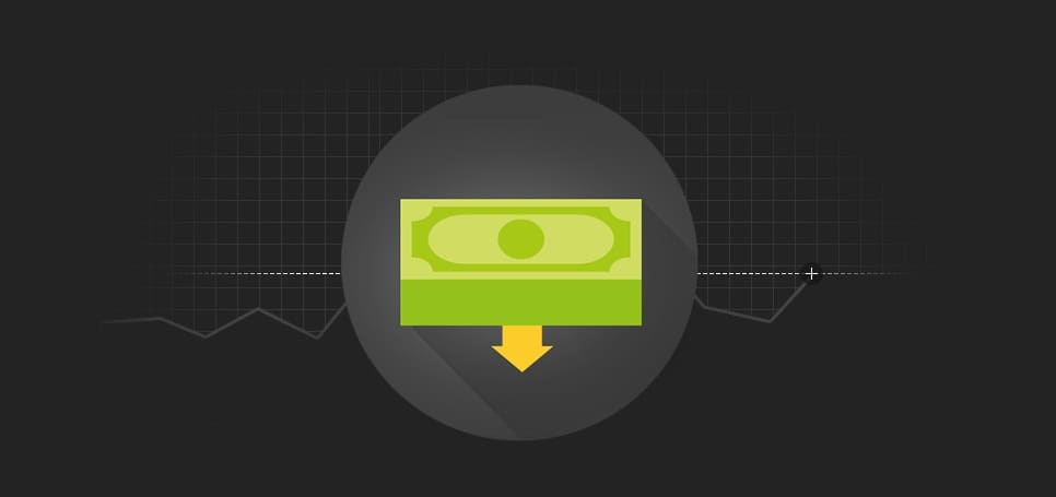 稼げる謎⑤キャッシュバック出金の条件がゆるい