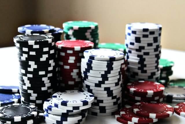 ハイローオーストラリアは世界からギャンブル認定されている