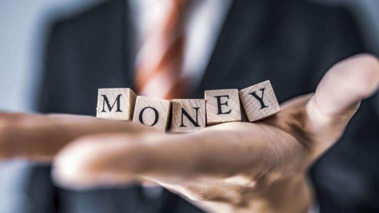 ハイローオーストラリアの送金手数料なしのおすすめ入金法
