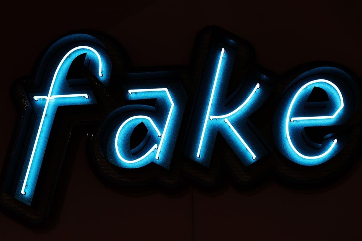 ハイローオーストラリアが怪しい詐欺業者というのは全くのデマ