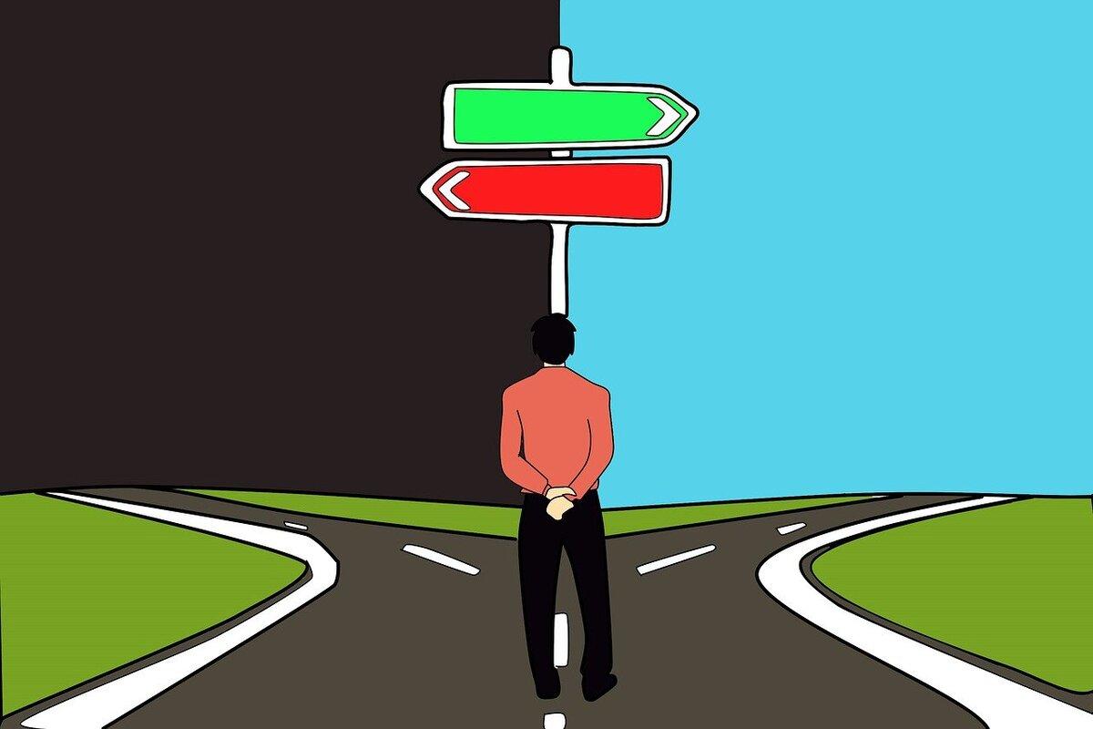 バイナリーオプションは国内と海外どっちにするべき?