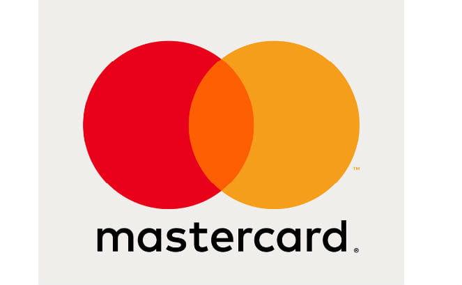 ハイローオーストラリアに入金できないマスターカードの画像