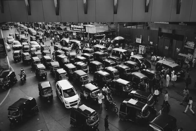 ハイローオーストラリアのサーバーの負荷・混雑