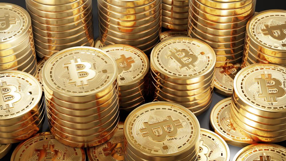 ビットコインは年末までに1500万円